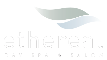 Ethereal Day Spa